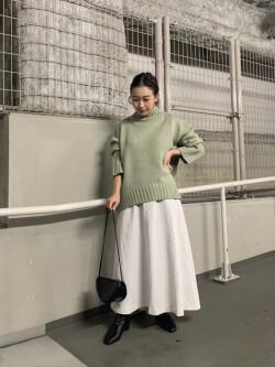 [KBF+ アルビ大阪店][うな]