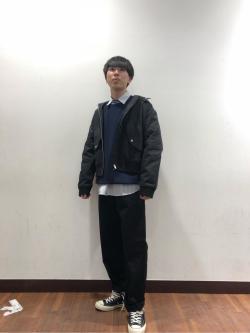 [平田 涼]
