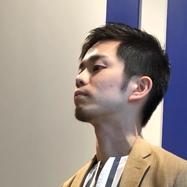 柴田 悠磨