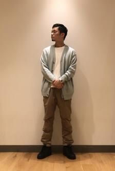 [柴田 悠磨]