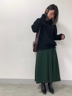 [Miyu]