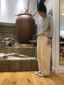 [小川 恵理]