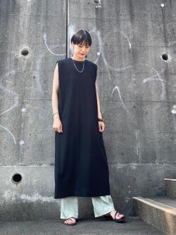 [DOORS mozoワンダーシティ店][秋山 里織]