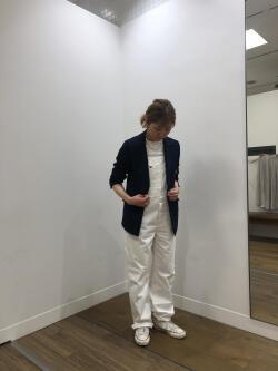 [芹田 香]