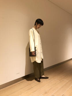 [加藤 麻美]