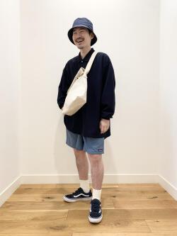[田中 幸永]