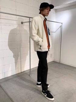 [清水 諄介]