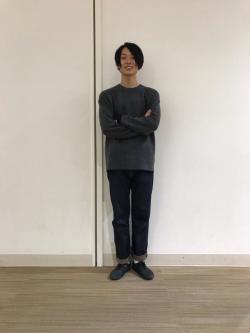 [武田 京介]