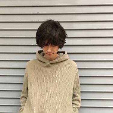 辻﨑 隆宏