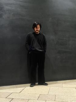 [益田 亮太]