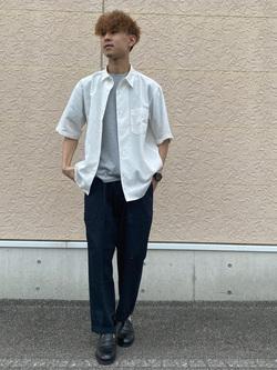 [三宅 諒宜]