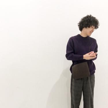 岩田 栄一
