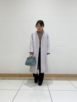 [ROSSO ルミネ新宿店][會田 舞帆]