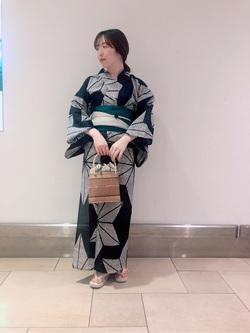 [木村 友香]