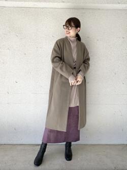 [KBF+ ジョイナス横浜店][えんどぅ]