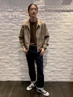 [小笠原]