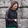 yoshida yuki