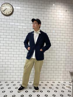 [増田 元治]