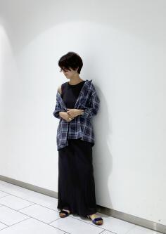 [Takashima]