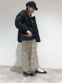 [nao]