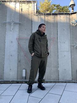 [URBAN RESEARCH Store 東京スカイツリータウン・ソラマチ店][清水 翔吾]