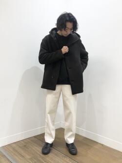[永田 埈赫]