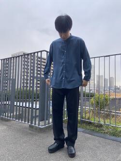 [ナカヤマ ]