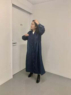 [才田 禎子]