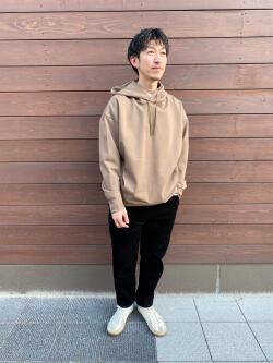[新井 崇士]