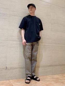 [中山 高彰]