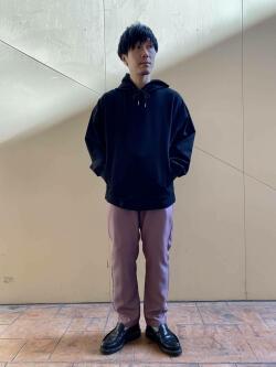[nojima]