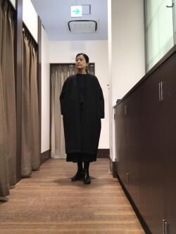 [松戸 綾子]