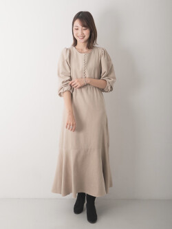 [Sonny Label 本部][moe nozawa]