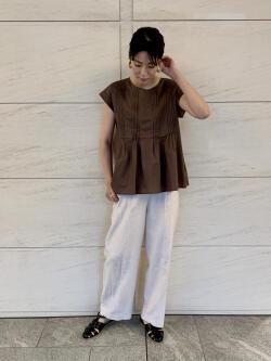 [kimmy]
