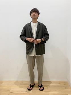 [岡本 壮太]