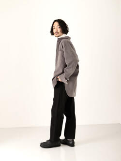 [Sonny Label 本部][YO]