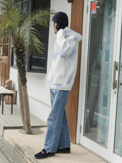 [Sonny Label 本部][YO]
