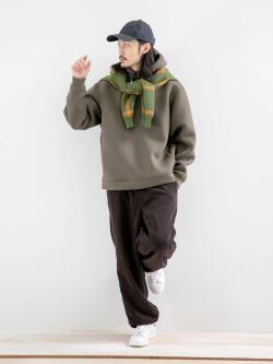 [Sonny Label オフィス][YO]