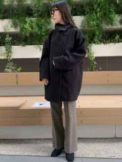 [URBAN RESEARCH Store有明ガーデン][シモダ]