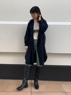 [アーバン・ファミマ!!虎ノ門ヒルズビジネスタワー][シモダ]