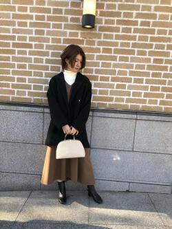 [UR Make Store アトレ上野店][ぐし]