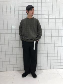 [kimio]