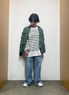 [nana]
