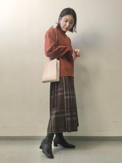 [DOORS エスパル仙台店][Amo]