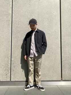 [DOORS 二子玉川ライズ店][shun]