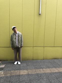 [大島 大貴]