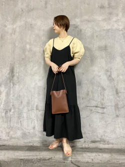 [URBAN RESEARCH 三宮店][Shoko]