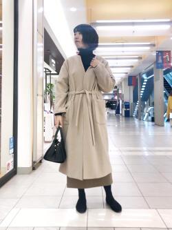 [黒宮 万友香]