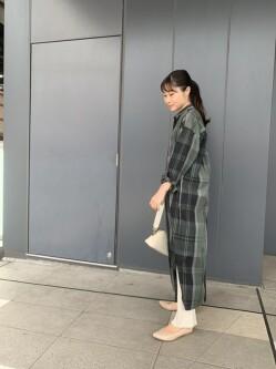 [yuyu]