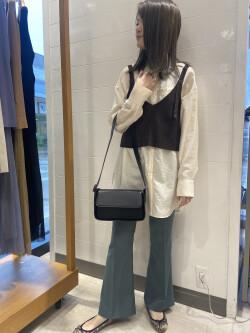 [UR Make Store ビナフロント海老名店][chihiro]